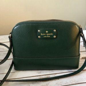 New Kate Spade Wellesley Hanna Crossbody Bag